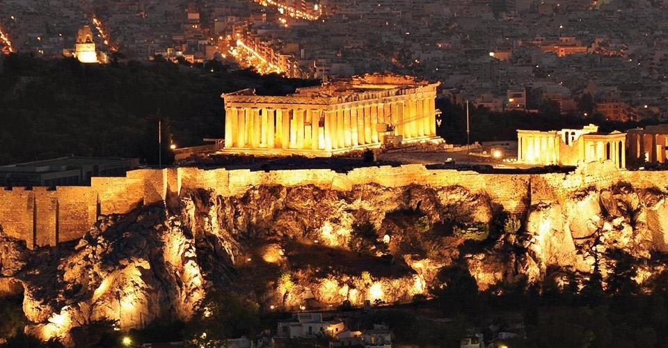 ATHENS FULL DAY (CITY-TOUR) – Luxurytaxi-nafplio   Tour ...